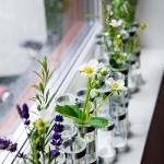 windowsill-decorating-ideas-similar-items6.jpg