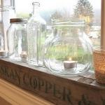 windowsill-decorating-ideas-candles1.jpg