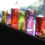 windowsill-decorating-ideas-candles5.jpg
