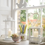 windowsill-decorating-ideas1.jpg