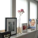 windowsill-decorating-ideas10.jpg