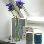 windowsill-decorating-ideas11.jpg