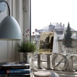 windowsill-decorating-ideas12.jpg