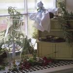 windowsill-decorating-ideas14.jpg