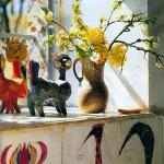 windowsill-decorating-ideas5.jpg