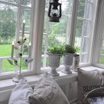 windowsill-decorating-ideas7.jpg