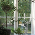 windowsill-decorating-ideas8.jpg