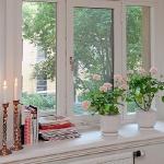 windowsill-decorating-ideas9.jpg