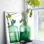 windowsill-decorating-ideas16.jpg