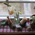 windowsill-decorating-ideas17.jpg