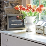 windowsill-decorating-ideas18.jpg