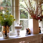 windowsill-decorating-ideas19.jpg
