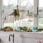 windowsill-decorating-ideas20.jpg