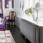 windowsill-decorating-ideas21.jpg