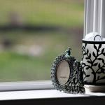 windowsill-decorating-ideas22.jpg