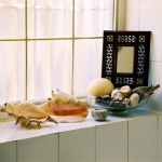 windowsill-decorating-ideas24.jpg