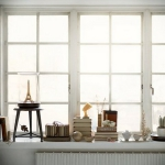 windowsill-decorating-ideas26.jpg