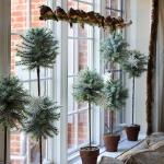 windowsill-decorating-ideas-winter1.jpg