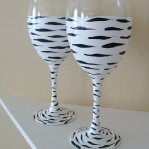 wine-glass-painting-inspiration-safari3.jpg