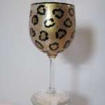 wine-glass-painting-inspiration-safari9.jpg