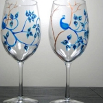 wine-glass-painting-inspiration-animals1.jpg