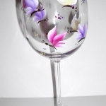 wine-glass-painting-inspiration-animals2.jpg