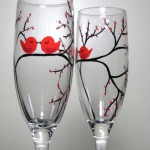 wine-glass-painting-inspiration-animals3.jpg