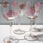 wine-glass-painting-inspiration-flowers12.jpg