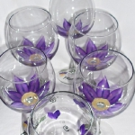 wine-glass-painting-inspiration-flowers15.jpg