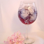 wine-glass-painting-inspiration-flowers7.jpg