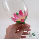 wine-glass-painting-inspiration-flowers9.jpg