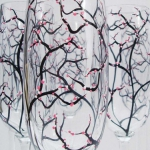 wine-glass-painting-inspiration-branches3.jpg