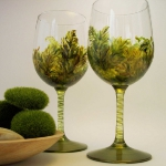 wine-glass-painting-inspiration-branches5.jpg