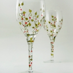 wine-glass-painting-inspiration-branches6.jpg