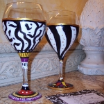 wine-glass-painting-inspiration-party-time1.jpg