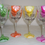 wine-glass-painting-inspiration-party-time4.jpg