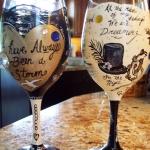 wine-glass-painting-inspiration-tutti-frutti4.jpg