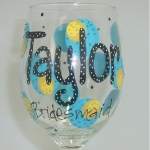 wine-glass-painting-inspiration-letters7.jpg