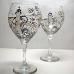 wine-glass-painting-inspiration-graphic1.jpg