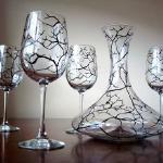 wine-glass-painting-inspiration-graphic2.jpg
