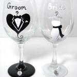 wine-glass-painting-inspiration-graphic3.jpg