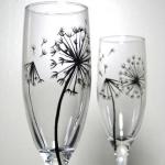 wine-glass-painting-inspiration-graphic6.jpg