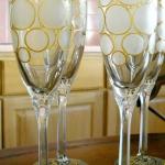 wine-glass-painting-inspiration-geometry1.jpg