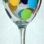 wine-glass-painting-inspiration-geometry2.jpg