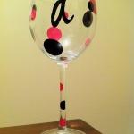 wine-glass-painting-inspiration-geometry3.jpg