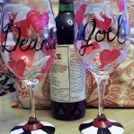 wine-glass-painting-inspiration-hearts2.jpg