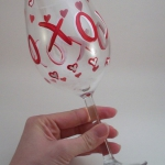 wine-glass-painting-inspiration-hearts3.jpg