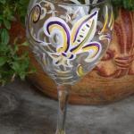 wine-glass-painting-inspiration-fleur-de-lis3.jpg