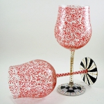 wine-glass-painting-inspiration-vignettes3.jpg