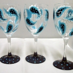 wine-glass-painting-inspiration-feathers1.jpg